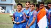 We were the best and most effective team: India coach Floyd Pinto after SAFF U-18 triumph