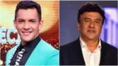 Aditya Narayan defends #MeToo named Anu Malik on return to Indian Idol: He has been nice to me