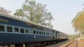 RRB JE admit card 2019 released: Simple steps to download