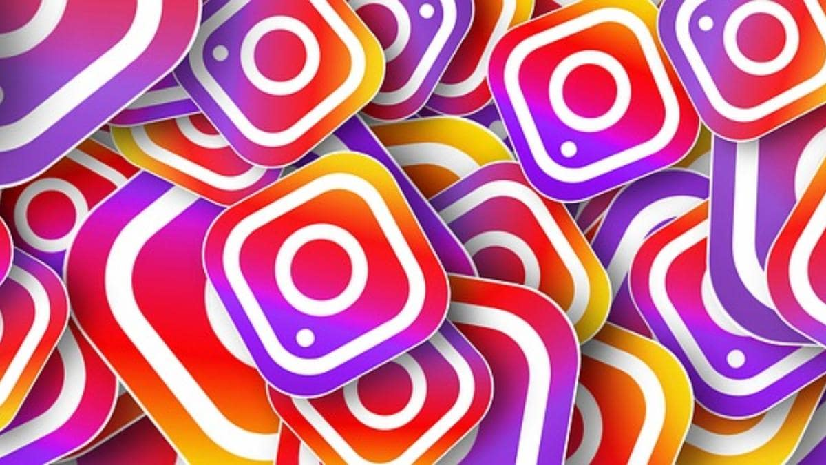 How to find someone on Instagram using phone number - Information News