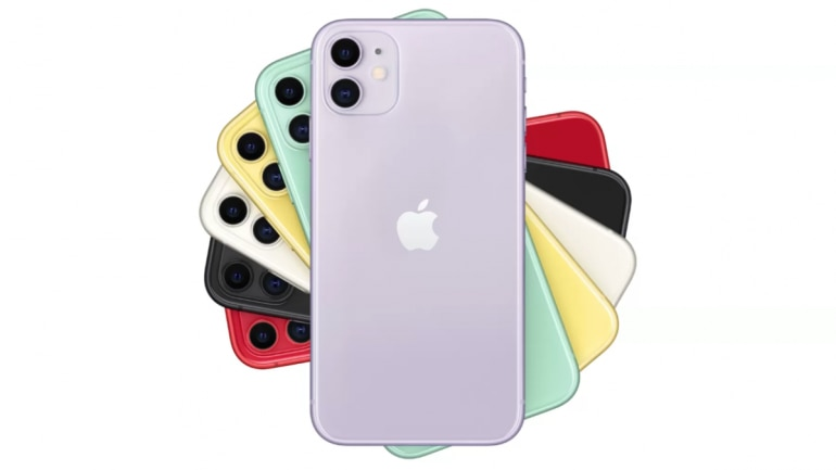 Iphone 11 Iphone 11 Pro And Iphone 11 Pro Max Available In
