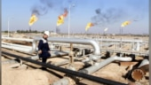 Iraq seeks investment from Indian companies in its oil and gas sector