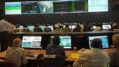 Vikram intact in one piece: Isro making all-out efforts to restore link with Chandrayaan-2 lander