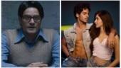 Khaali Peeli: Raazi actor Jaideep Ahlawat to play villain in Ishaan Khatter and Ananya Panday film