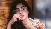 Janhvi Kapoor posts new pics from New York vacay. Internet is in love