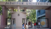 Governor went to Jadavpur University without informing govt: TMC