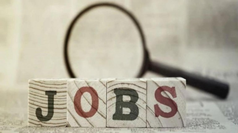 Bihar Government is hiring! Apply for 105 Food Safety