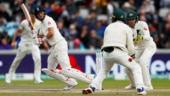 Ashes 2019: England name unchanged squad for 5th Test