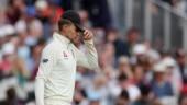 Ashes: Joe Root lacks feel for captaincy, says Geoffrey Boycott