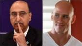 Jonny Sins trolls ex-Pak envoy Abdul Basit for calling him Kashmiri pellet-gun victim: My vision is fine