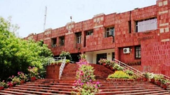 JNU case: Court asks Delhi govt to decide within a month on sanction to prosecute Kanhaiya, others
