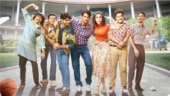Chhichhore box office collection Day 14: Sushant Singh Rajput film maintains steady momentum