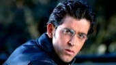 Hrithik Roshan reveals he got 30,000 marriage proposals after Kaho Naa Pyaar Hai