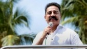I will raise voice on your behalf, says Kamal Haasan after death of Subhasri and Raghu