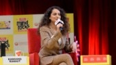 Kangana Ranaut: If I wake up as Hrithik Roshan, I will call Kangana and say sorry