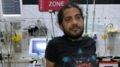 Close associate of gangster Kapil Sangwan held in Delhi
