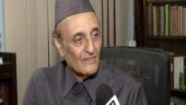 Beating boy to death, asking him to chant religious slogans insult to Hinduism: Karan Singh