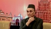 Beating boy to death over Jai Shri Ram chant insult to Hinduism: Karan Singh