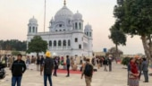 Indo-Pak high-level talks on Kartarpur on Wednesday: report