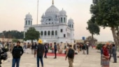 Kartarpur Sahib Corridor: Punjab CM writes to PM, urges him to get Pakistan to drop service charge on pilgrims