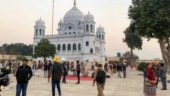 Kartarpur corridor to be opened for Indian Sikh pilgrims on November 9: Pak official