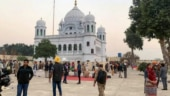 Punjab CM Amarinder Singh to review work on Kartarpur corridor