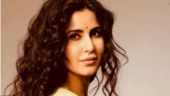 Katrina Kaif: In Bollywood, you have to learn to have thick skin