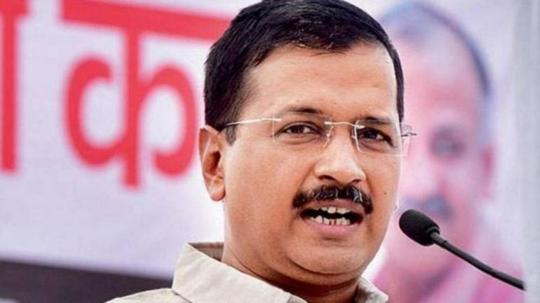 Delhi to include OBC, General category students in Jai Bheem