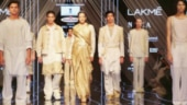 A renewed lease of life for Khadi