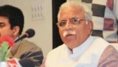 Opposition parties slam Manohar Lal Khattar for raking up NRC issue, call it poll gimmick ahead of Haryana elections
