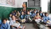 India hands over Rs 2.2 cr school building to Nepal