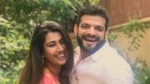 Khatron Ke Khiladi 10: Karan Patel enters top 4, wife Ankita pens a heartfelt note