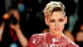 Twilight actress Kristen Stewart reveals she was told to hide her sexuality if she wanted Marvel film