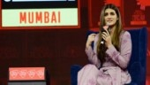 Kriti Sanon: Right now is the best time to be a woman in Bollywood