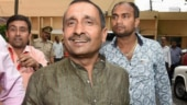 Unnao case: Court directs Apple to disclose Kuldeep Sengar's location on day of rape