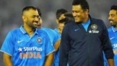 MS Dhoni should be playing more often if he is in scheme of things for T20 World Cup 2020: Anil Kumble
