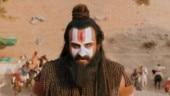 Laal Kaptaan trailer: Naga Sadhu Saif Ali Khan is a merciless assassin in new film