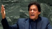 Case filed against Pakistan PM Imran Khan in Bihar court