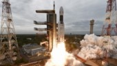 Chandrayaan-2 landing: 40% lunar missions in last 60 years failed, finds Nasa report