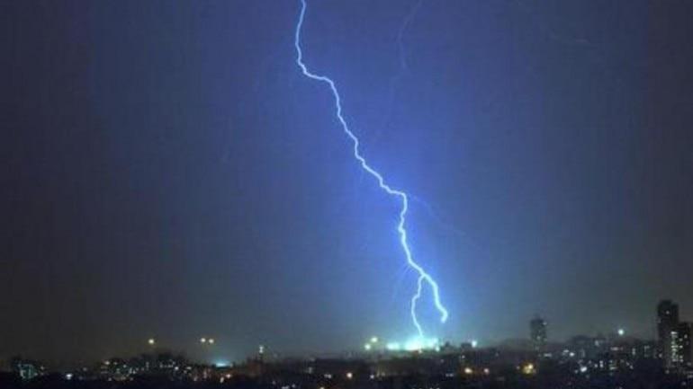Lightning kills 8 youths in Jharkhand, CM Raghubar Das announces compensation
