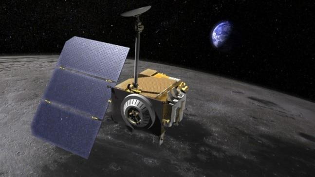Chandrayaan-2: Meet Nasa's Lunar Reconnaissance Orbiter that will try spotting Vikram lander