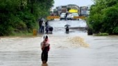 NCMC reviews flood situation in Madhya Pradesh, Rajasthan, directs immediate help