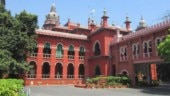 Madras High Court Chief Justice VK Tahilramani set to resign over transfer to Meghalaya HC