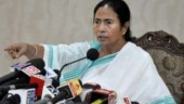 Man accused of brutal attack on Mamata Banerjee in August 1990 acquitted