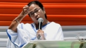 TMC to hold mass protests against NRC in West Bengal on September 7-8