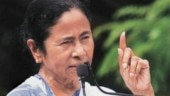 Protect constitutional rights in Super Emergency era: Mamata Banerjee