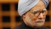 Centre's flawed policies have caused slowdown: Manmohan Singh