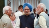 Economy not recovered from Modi govt's man-made disasters: Manmohan Singh on job loss, slowdown