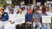 Maradu flats: Stir ends as residents agree to vacate, Kerala govt provides new homes