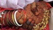 Odisha woman gets daughter-in-law remarried months after son's death